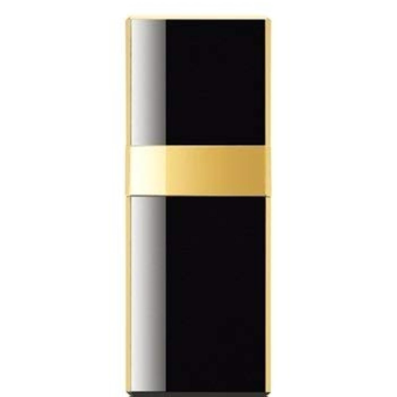 パースブラックボロウレシピ著名なCHANEL(シャネル) COCO ココ 7.5ml 香水 スプレイ