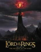 "The Art of the ""Return of the King"" (The ""Lord of the Rings"")"