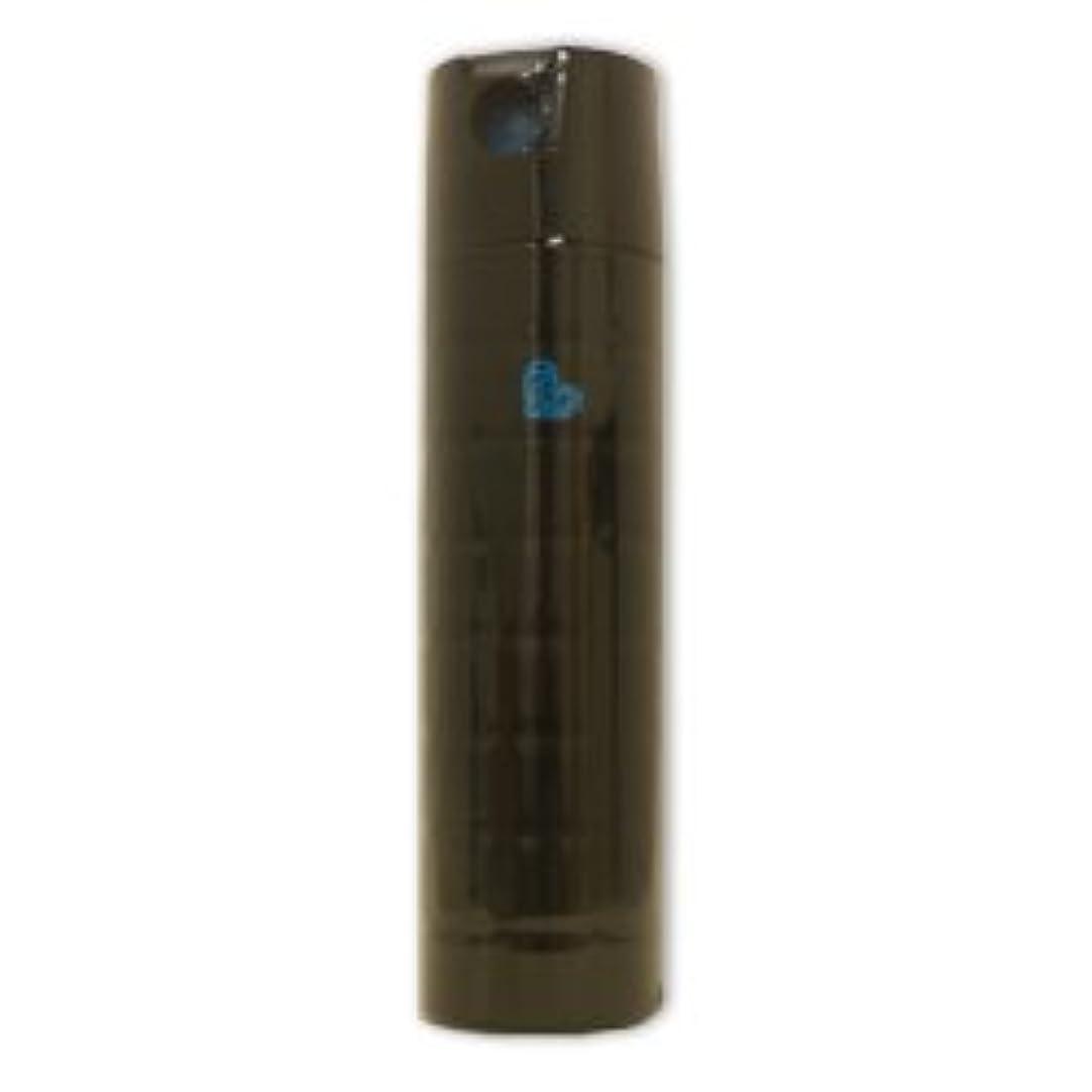 上向き借りる適応するアリミノ ピース フリーズキープスプレー 200ml(ブラック)