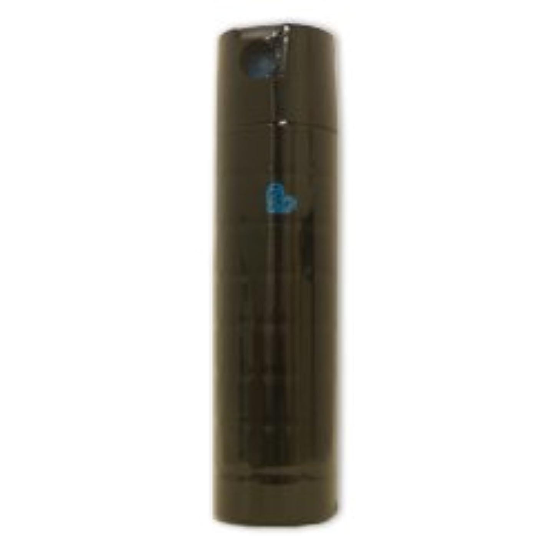 便宜感情のせっかちアリミノ ピース フリーズキープスプレー 200ml(ブラック)
