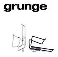 grunge(グランジ) ナルゲン1.0L用ボトルケージ V...