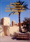 Le voyage en Mésopotamie et la conversion de Louis Massignon en 1908