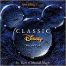 Classic Disney Volume 2