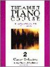 おとなのためのピアノ曲集 クラシック編:2