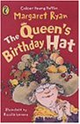 The Queen's Birthday Hat (Colour Young Puffin)
