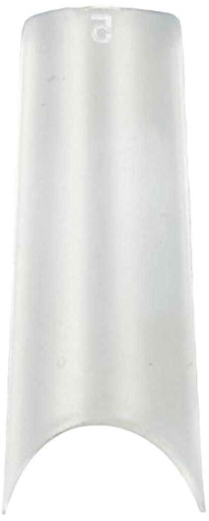 強制的鼻肺スマートチップクリア#5 50P