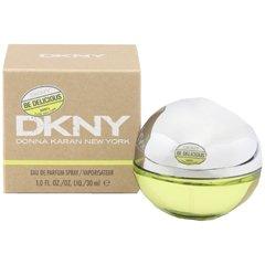 DKNY ビー デリシャス オードパルファム・スプレータイプ 30ml 【ダナキャラン】 [並行輸入品]