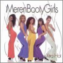 X-Tra Hot by Merenbooty Girls (1997-03-25)