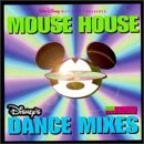 Mouse House: Feel the Vibe