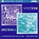 Spectrum:50 Contemporay Works