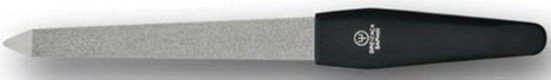 指標ペット複製ヴォストフ ネイルファイル(爪ヤスリ)7661 13cm 【商品コード】3197700