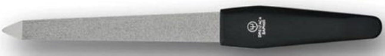 近代化するドラムぼかしヴォストフ ネイルファイル(爪ヤスリ)7661 13cm 【商品コード】3197700