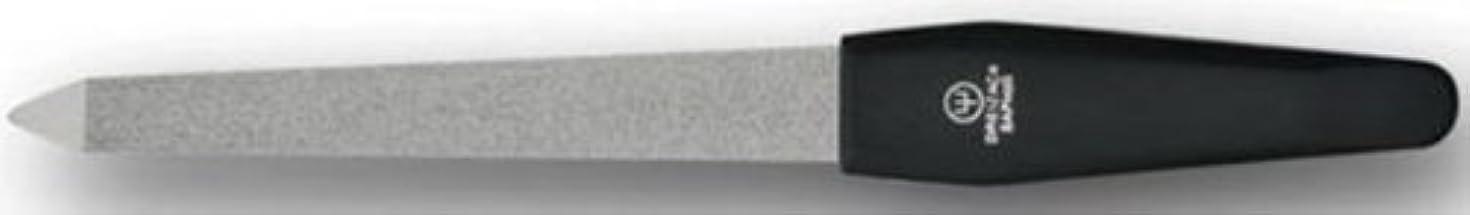 デッドロック乱闘消化ヴォストフ ネイルファイル(爪ヤスリ)7661 13cm 【商品コード】3197700