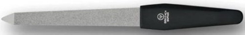 マーティフィールディングスリンク淡いヴォストフ ネイルファイル(爪ヤスリ)7661 13cm 【商品コード】3197700