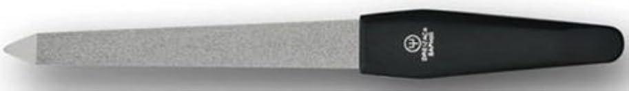 尽きる取り除く放射能ヴォストフ ネイルファイル(爪ヤスリ)7661 13cm 【商品コード】3197700