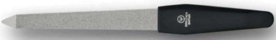 満たすペルーハントヴォストフ ネイルファイル(爪ヤスリ)7661 13cm 【商品コード】3197700