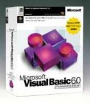 Microsoft Visual Basic 6.0 Professional Edition
