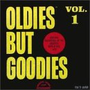 Vol. 1-Oldies But Goodies [12 inch Analog]