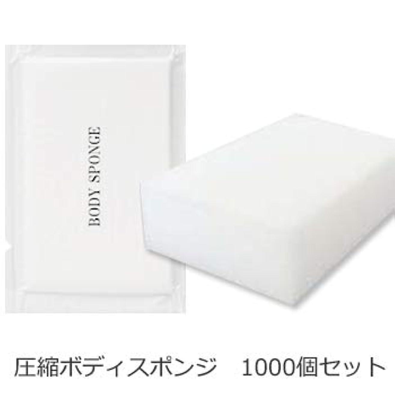 拡大するスポンサー報酬ボディスポンジ 海綿タイプ 厚み 30mm (1セット1000個入)1個当り11円税別