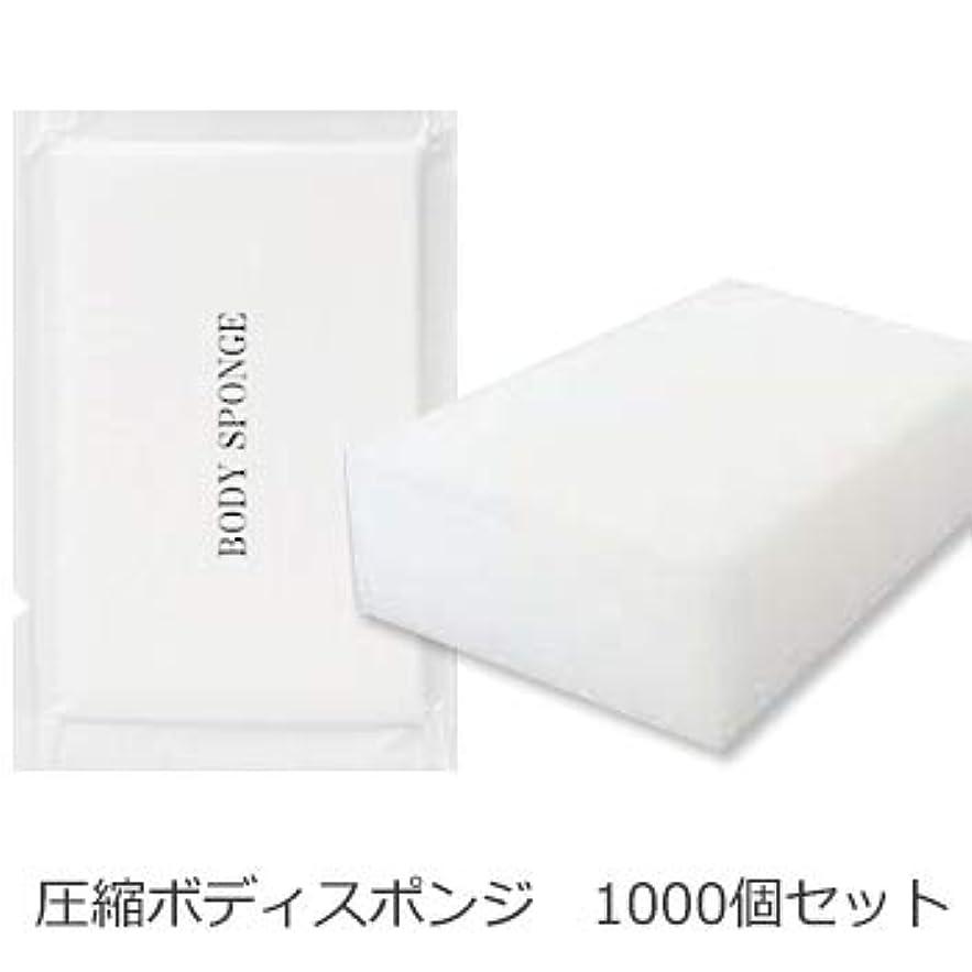 骨髄義務的酔っ払いボディスポンジ 海綿タイプ 厚み 30mm (1セット1000個入)1個当り11円税別