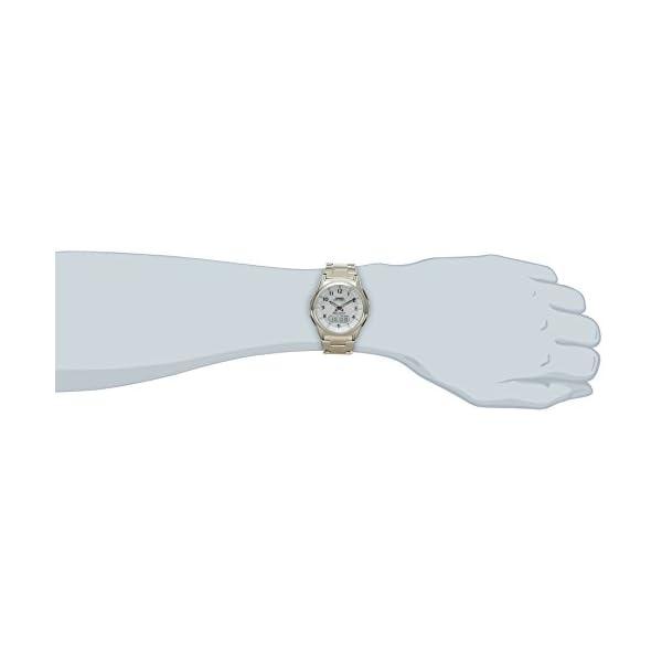[カシオ]CASIO 腕時計 WAVE CE...の紹介画像18