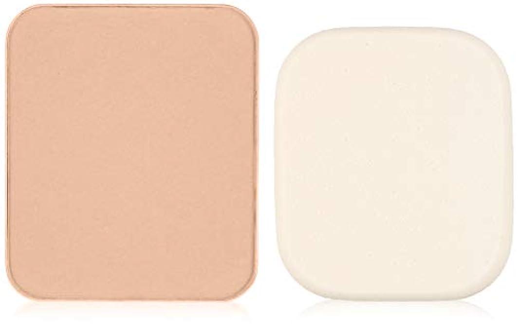 凍るフリル入植者to/one(トーン) デューイ モイスト パウダリーファンデーション 全6色 103 健康的な肌色の方向けのピンクオークル 103 H 11g