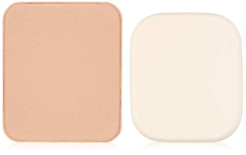 アームストロングアソシエイトプロテスタントto/one(トーン) デューイ モイスト パウダリーファンデーション 全6色 103 健康的な肌色の方向けのピンクオークル 103 H 11g
