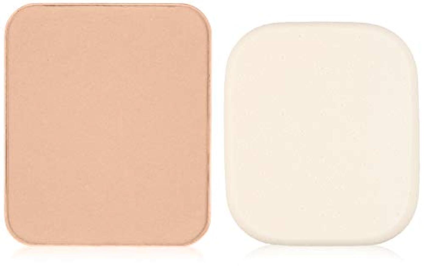 トラブル違法マウントto/one(トーン) デューイ モイスト パウダリーファンデーション 全6色 103 健康的な肌色の方向けのピンクオークル 103 H 11g