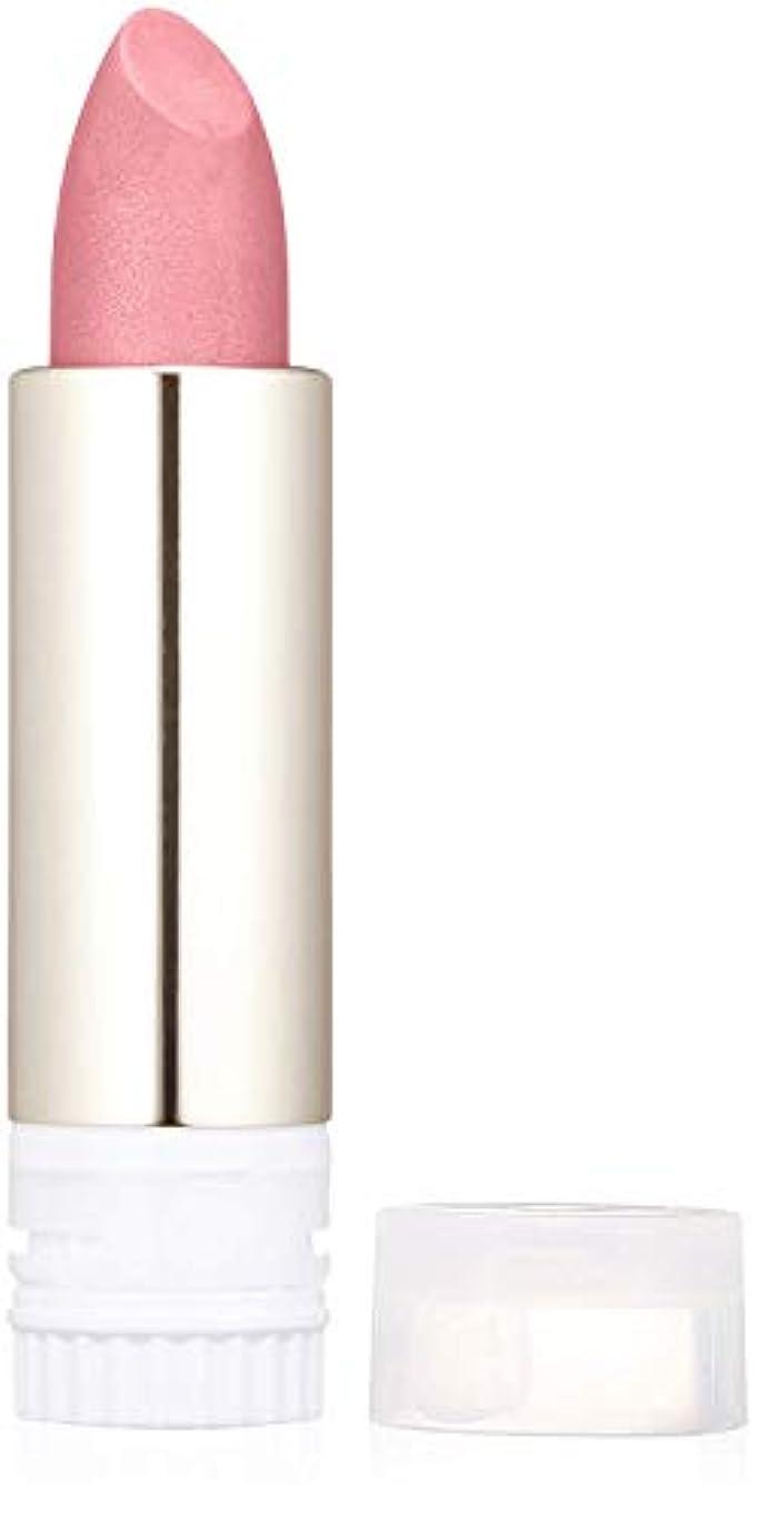 美容師世論調査第インテグレート グレイシィ エレガンスCCルージュ RS721 (つけ替え用) 4g×3個