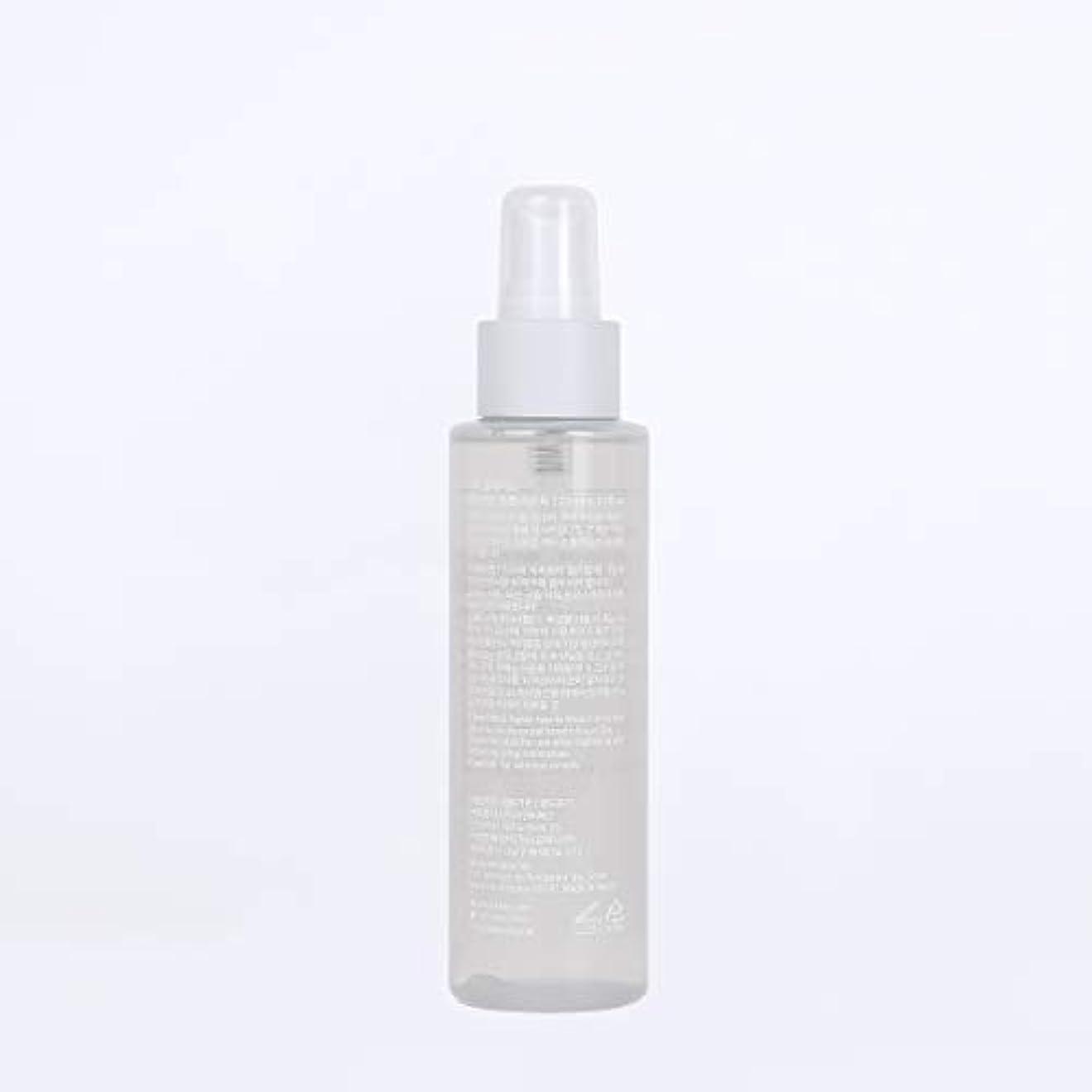 【クレアス(Klairs)】ファンダメンタルアンプルミスト, Fundamental Ampule Mist, 125ml [並行輸入品]