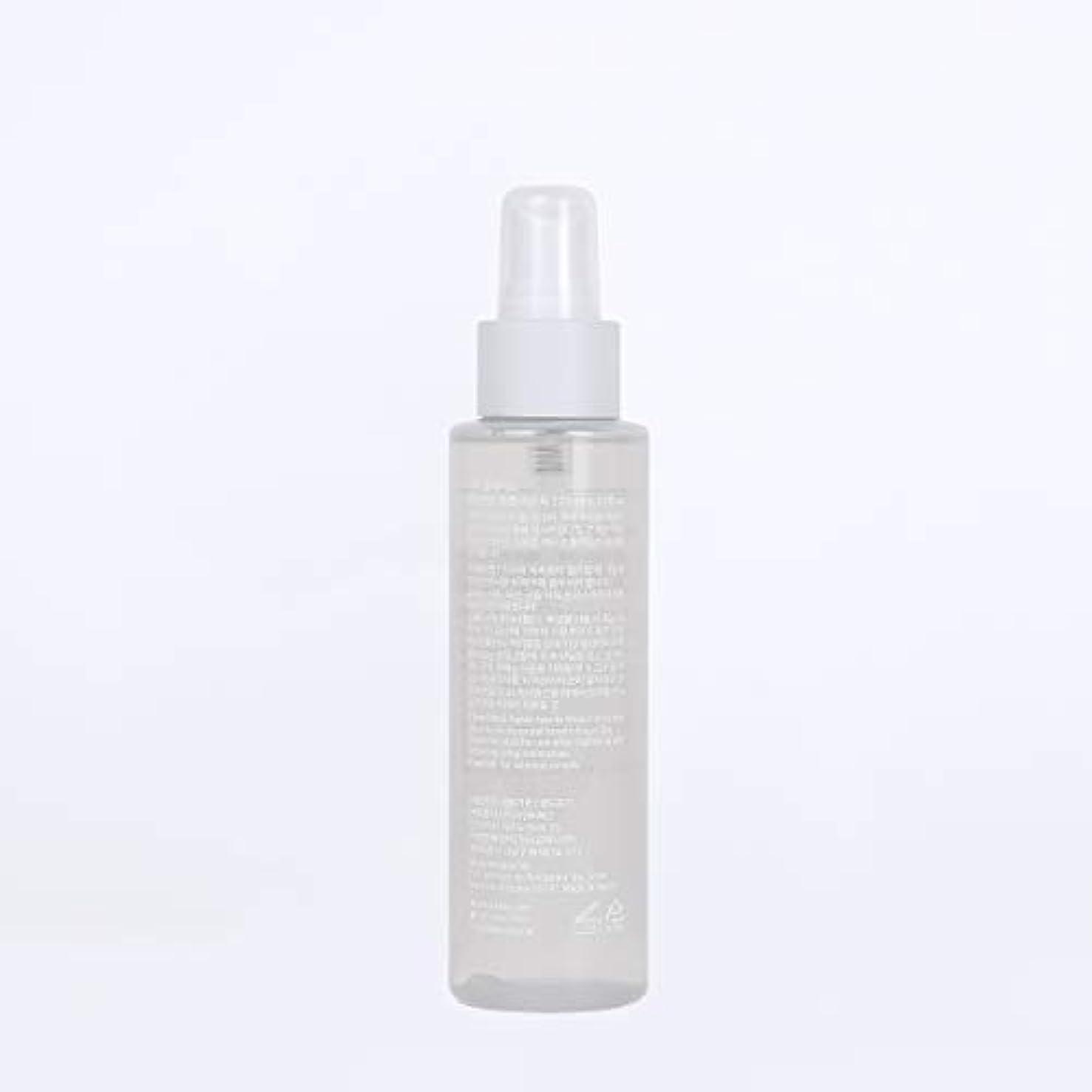 予防接種薄い傑出した【クレアス(Klairs)】ファンダメンタルアンプルミスト, Fundamental Ampule Mist, 125ml [並行輸入品]