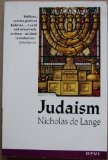 Judaism (Opus)