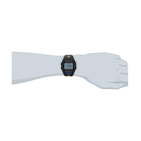 [カシオ]CASIO 腕時計 フィズ LAP ...の紹介画像3