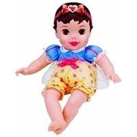 ディズニー プリンセス ベービードール - 白雪姫 131002fnp [並行輸入品]