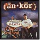 Fear & Loathing by An-Kor (2001-09-25)