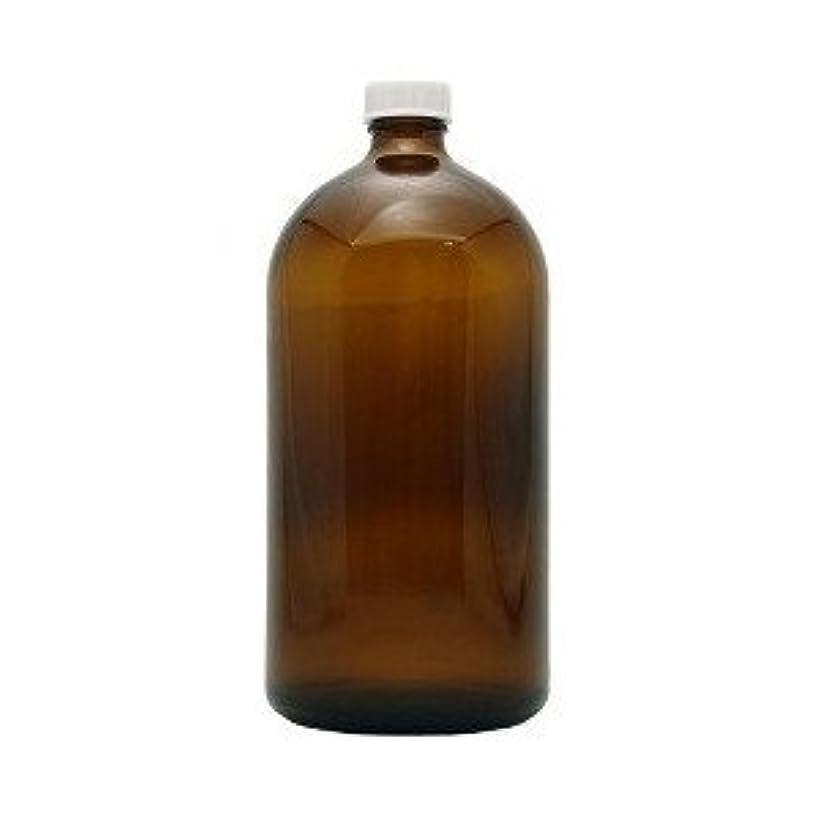 フェローシップまろやかな雄弁なフレーバーライフ社 フレーバーライフ 遮光瓶 茶 ドロッパーなし 1000mL 1コ入 4538037058139