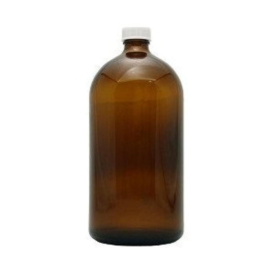 自動化枯渇する姉妹フレーバーライフ社 フレーバーライフ 遮光瓶 茶 ドロッパーなし 1000mL 1コ入 4538037058139
