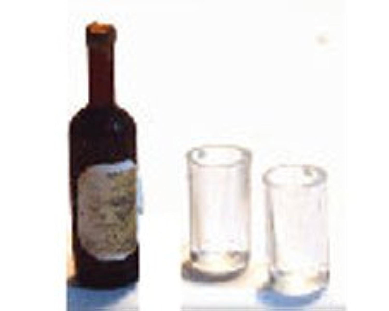 ビール グラスセット
