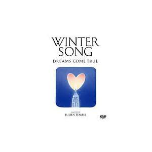 WINTER SONG [DVD]