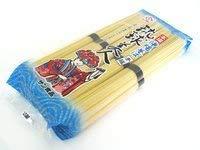 サン食品 沖縄そば 琉球美人900g [乾麺] 280874×3袋