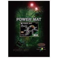 パワーマット ビートル 10L