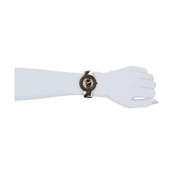 [フリックフラック]FLIK FLAK 腕時計...の紹介画像3