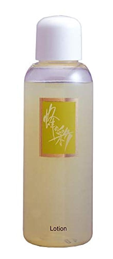 モスク机乳製品蜂の彩ローション