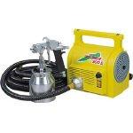 精和産業 [CB-150E] 低圧温風塗装機 CB150E 281-3858