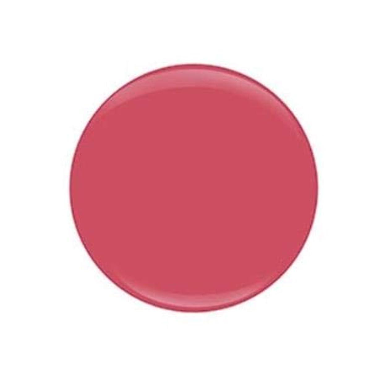 結婚する見出し酸度Entity One Color Couture Gel Polish - Message Me - 0.5oz / 15ml