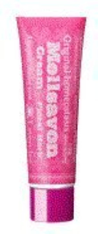 メルサボン スキンケアクリーム フローラルハーブの香り チューブ 50g