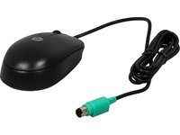 HP Inc. Mouse Ps2 Optical