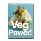 WEIGHT WATCHERS 360 Points Plus Program Plan Veg Power Vegetable Cookbook