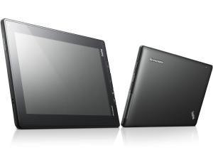 レノボ・ジャパン ThinkPad Tablet (Tegra2/16GB SSD/Android 3.1/10.1) 18382QJ