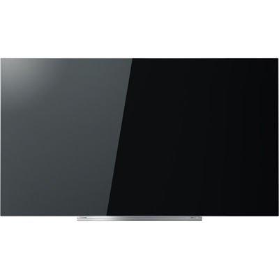 東芝 65V型 4K対応 有機ELテレビ 別売HDD録画対応 REGZA 65X910